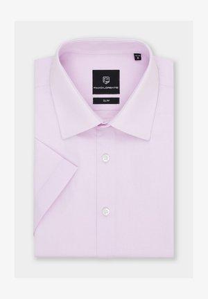 GONGIO  - Koszula biznesowa - różowy