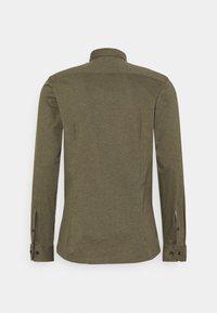 OLYMP No. Six - Formal shirt - oliv - 1