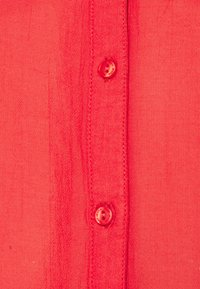 Pepe Jeans - CARINA - Bluser - mars red - 2