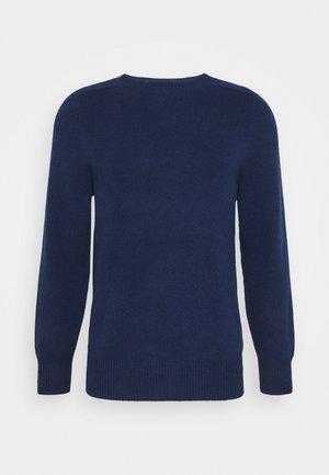 GORDON - Maglione - navy blue