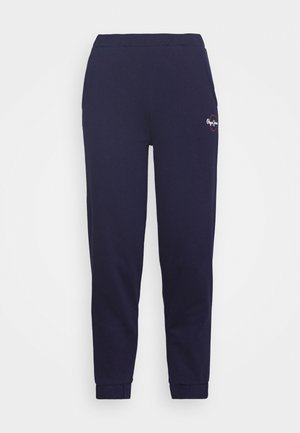 CHANTAL - Tracksuit bottoms - thames