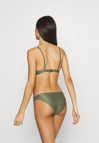 ONLY - ONLAMY SET - Bikini - kalamata - 2
