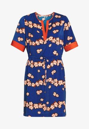PRINTED DRESS - Kjole - combo f