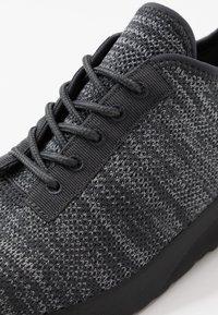 Pier One - Sneakers - grey - 5
