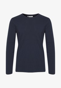 Casual Friday - THEO LS  - Long sleeved top - navy blazer - 3