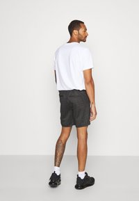 Brave Soul - Shorts - dark grey - 2