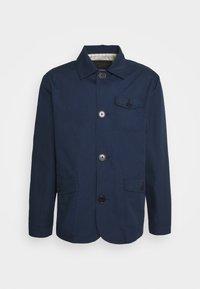 AMSTERDAM  - Summer jacket - navy