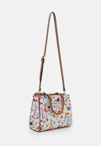 ALDO - Shopping bag - multicoloured - 1
