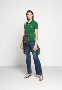 Polo Ralph Lauren - Polo shirt - stuart green - 1