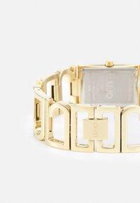 LIU JO - ALMA - Uhr - gold-coloured - 1