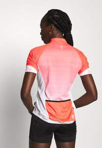 Dare 2B - ELABORATE - T-Shirt print - fieryc/fryco - 2