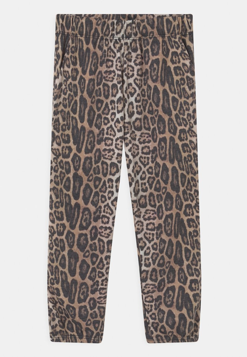 Onzie - Tracksuit bottoms - brown
