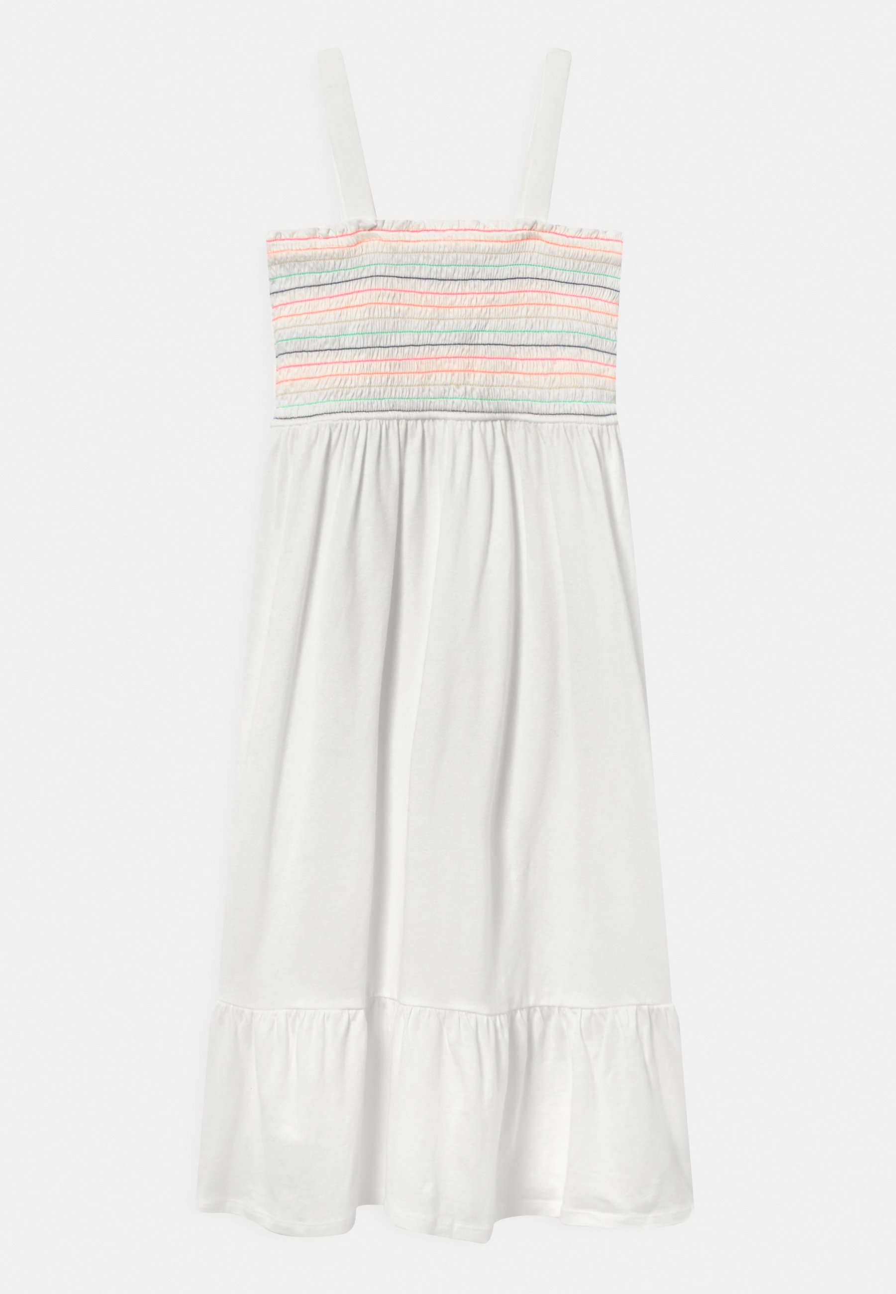 Kids GIRL DRESS - Maxi dress
