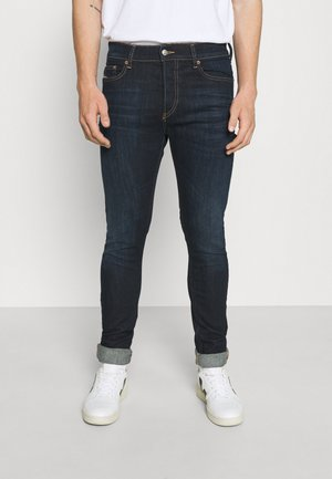 D-LUSTER - Slim fit jeans - 009zs