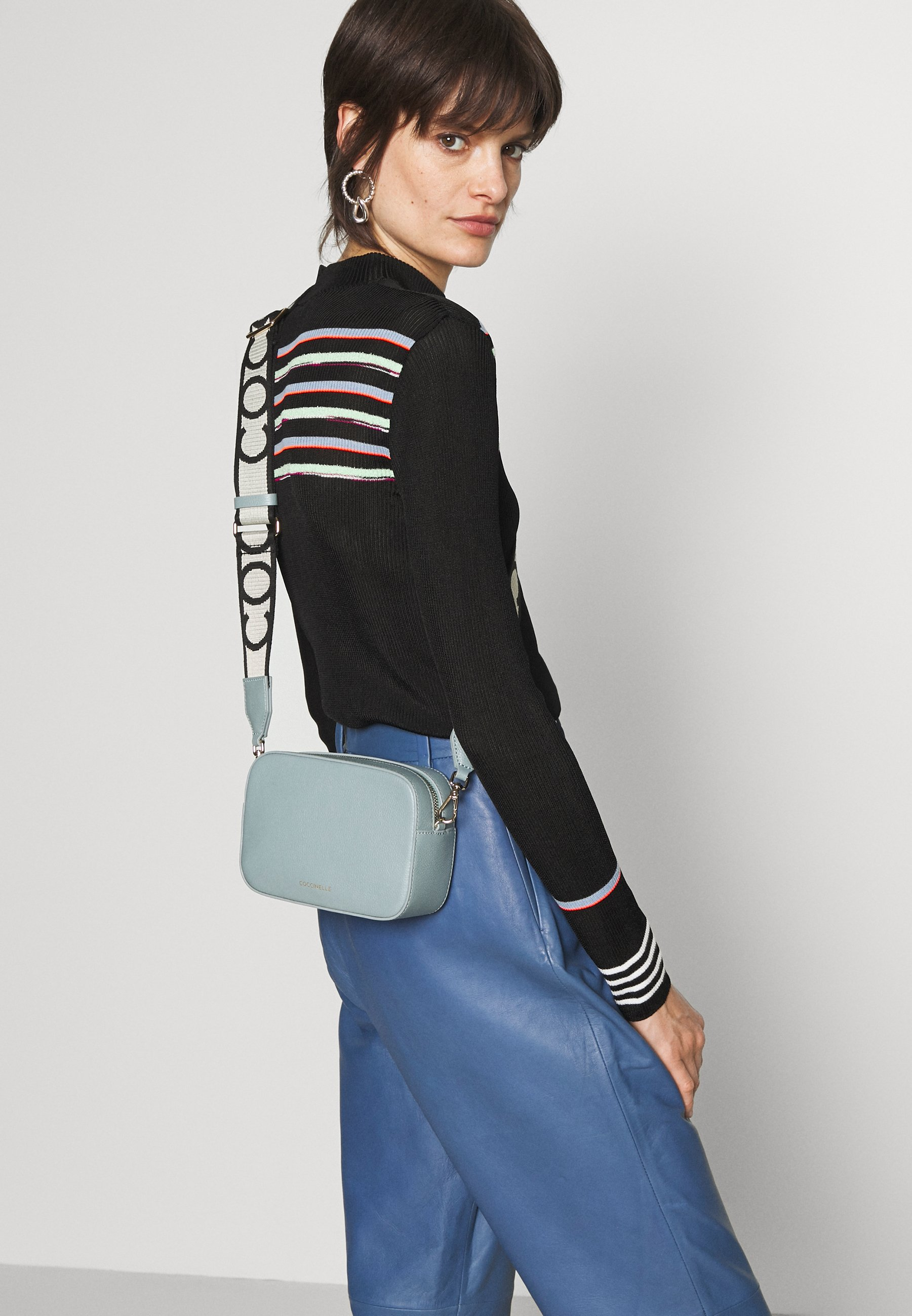 Women TEBE CROSSBODY BAG - Across body bag