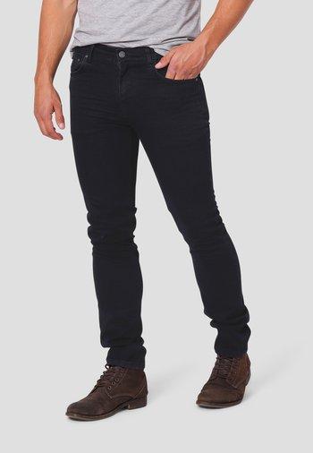 ZODY  - Jeans slim fit - black wash