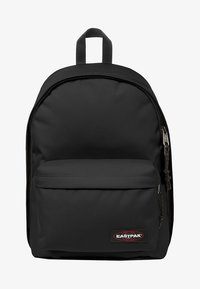 Eastpak - OUT OF OFFICE - Zaino - black - 3