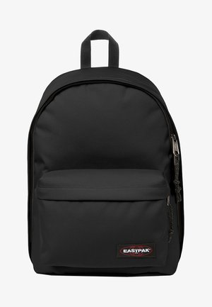 OUT OF OFFICE - Mochila - black