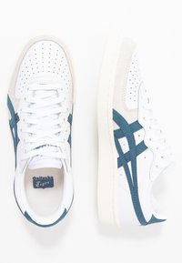 Onitsuka Tiger - Sneakers - white/winter sea - 1