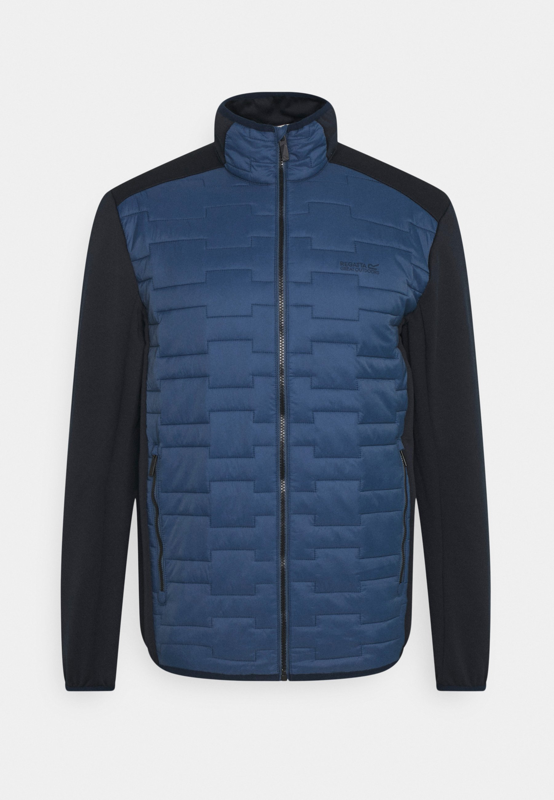 Men CLUMBER HYBRID - Outdoor jacket