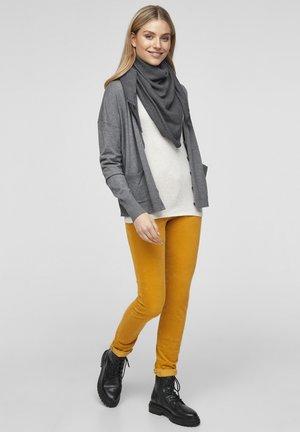 Foulard - dark grey