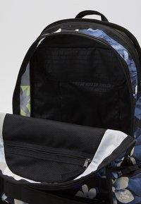 Nike SB - Reppu - black/white - 4