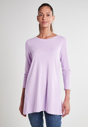 MIT 3/4-ARM - Long sleeved top - orchidee