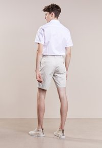 J.CREW - STRETCH - Shorts - stone - 2