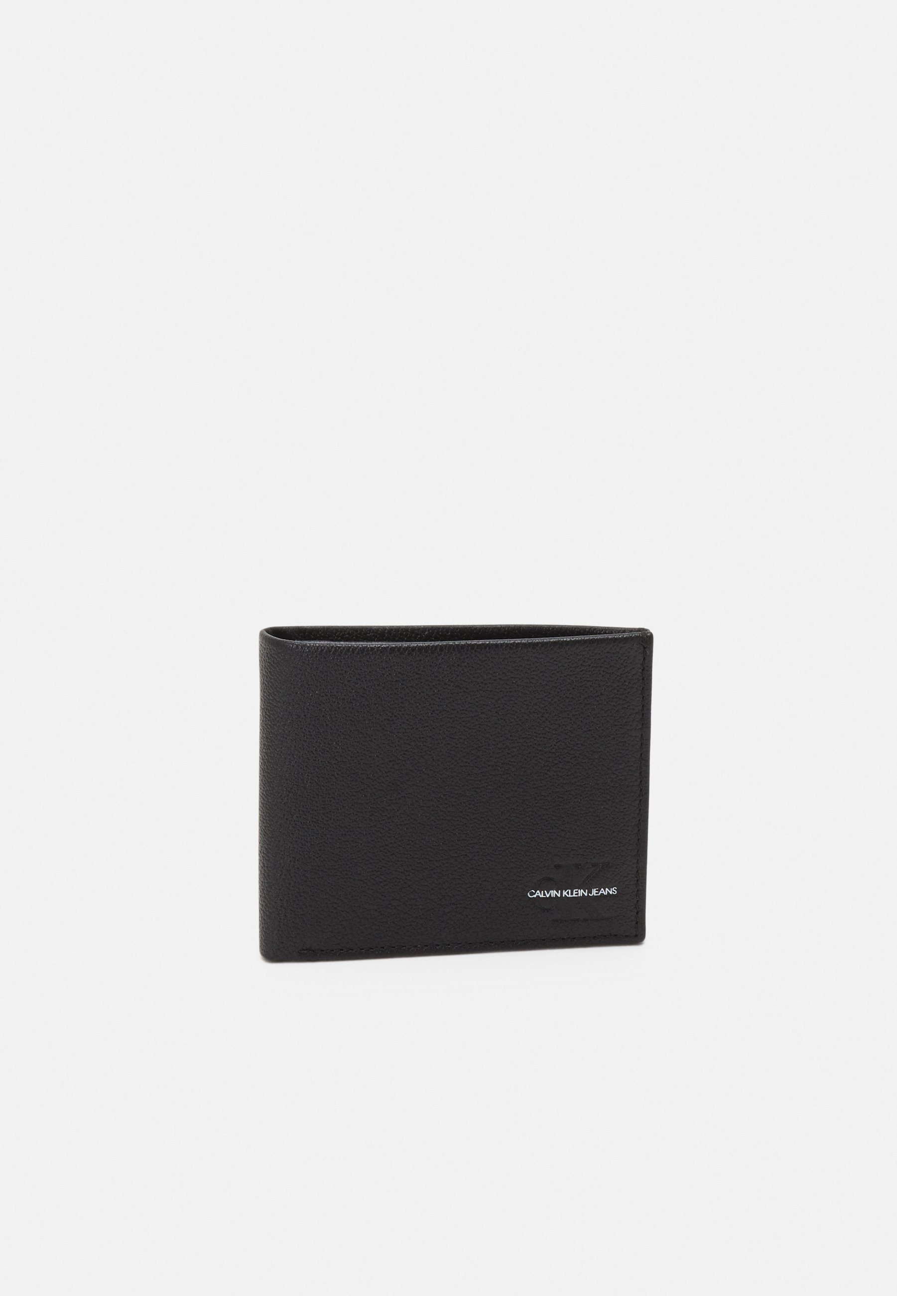 Homme MICRO PEBBLE BILLFOLD - Portefeuille