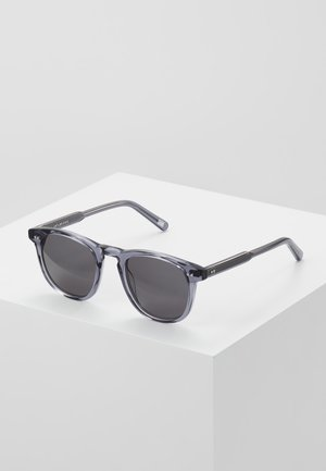 Gafas de sol - ginger black