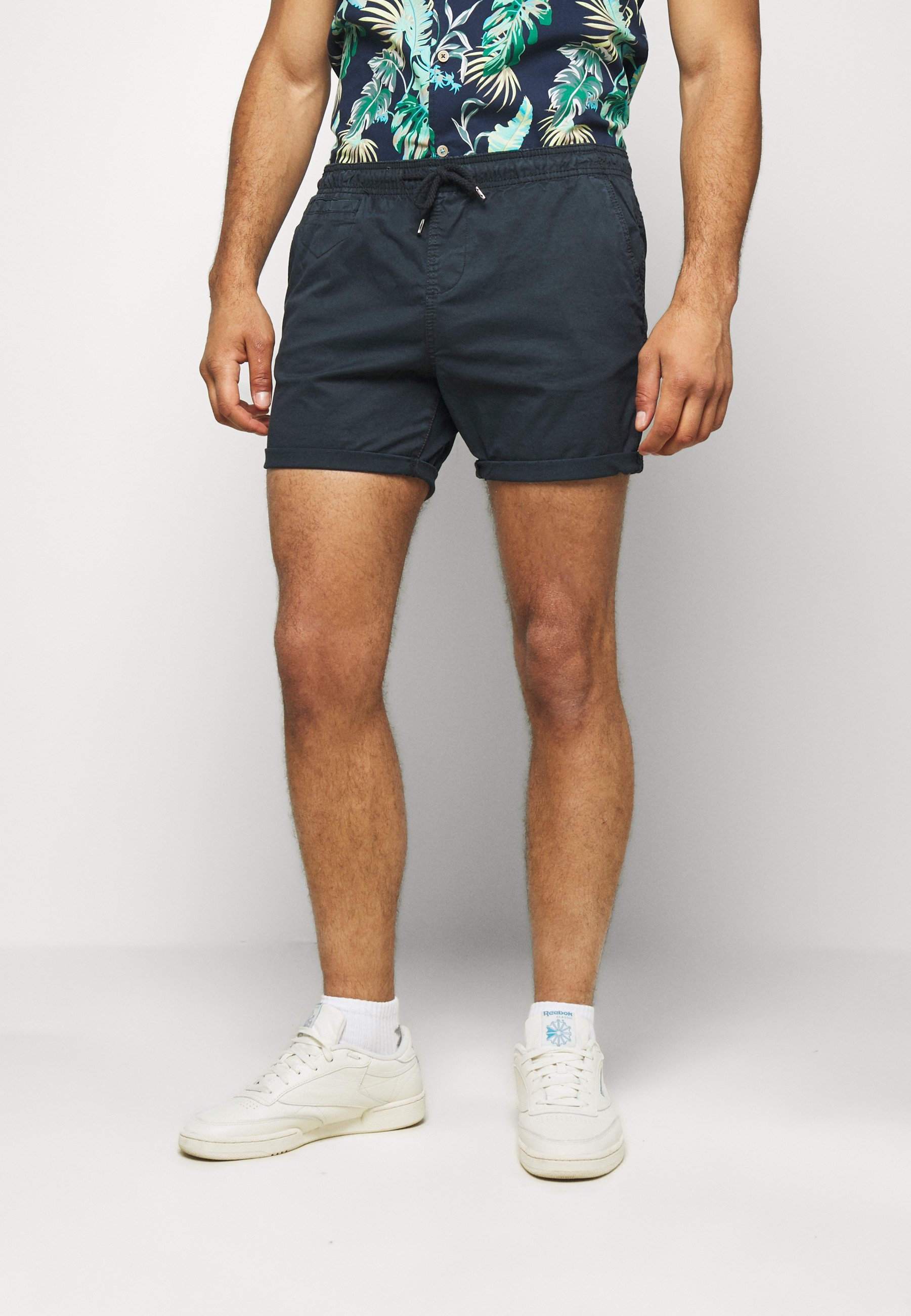 Homme BAXTER - Short