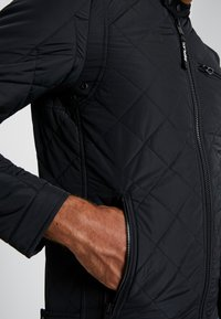 Replay - Light jacket - black - 6