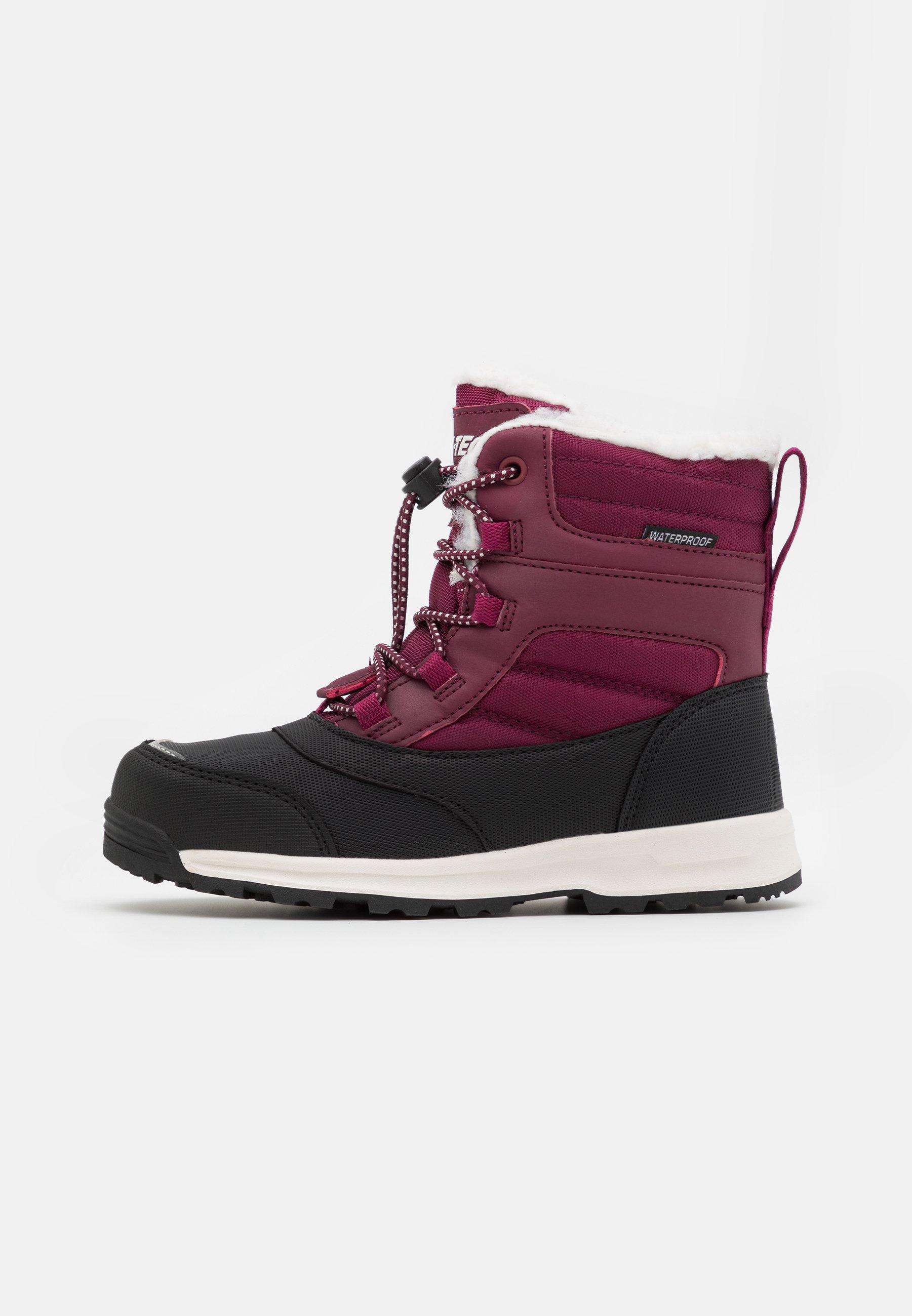 Kids LEO WP - Winter boots