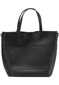 usha - Handbag - schwarz - 2