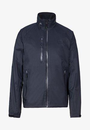 BRAD - Outdoor jacket - black