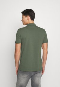 Lacoste - PH4012 - Polo - aucuba - 2