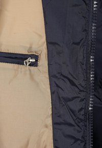 Schott - Winter jacket - navy - 4