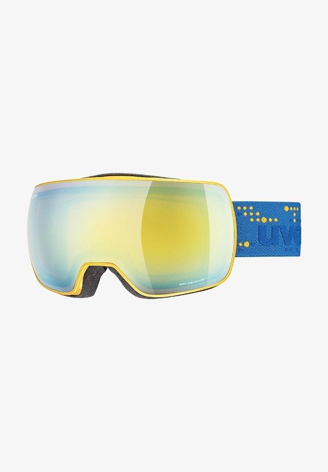 Ski goggles - mimose mat (s55013060)