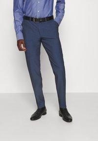 Cinque - CIPULETTI SUIT - Kostym - blue - 4