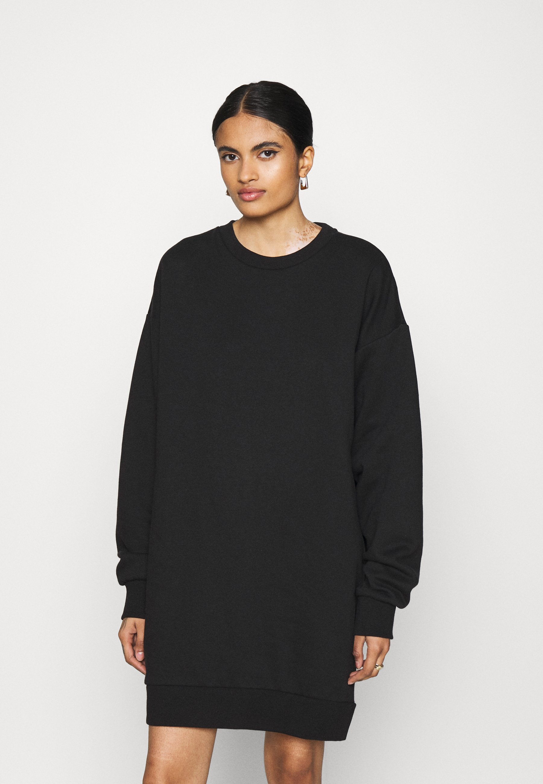 Women LIZA DRESS - Day dress
