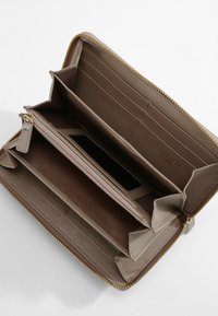 L. CREDI - EVELYN  - Wallet - taupe - 3