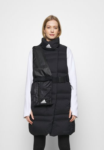 URBAN COLD.RDY OUTDOOR DOWN VEST