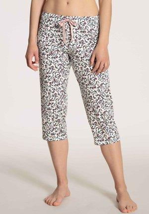 Pyjama bottoms - star white