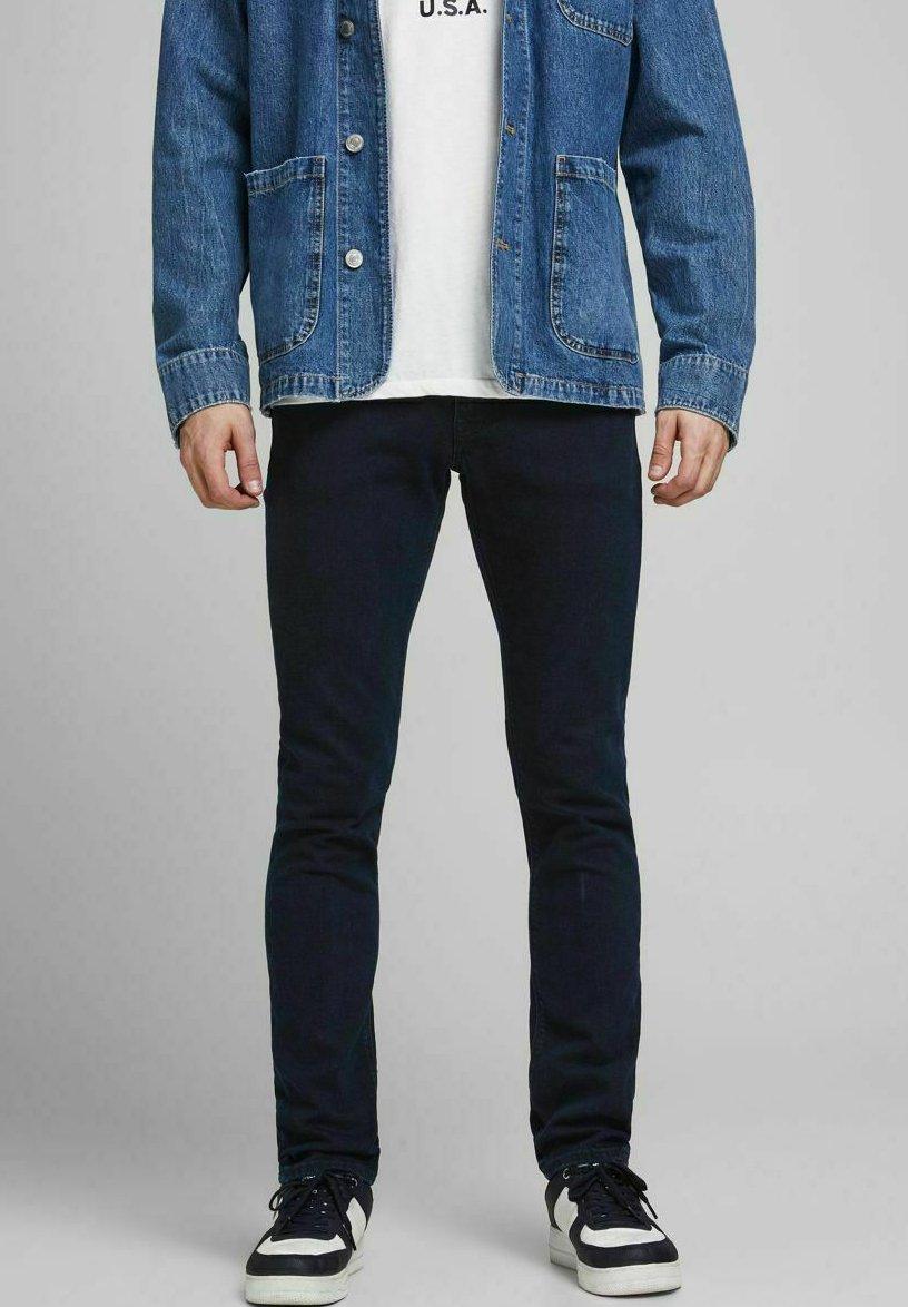 Herren GLENN FELIX  - Jeans Slim Fit