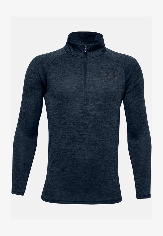 Long sleeved top - academy