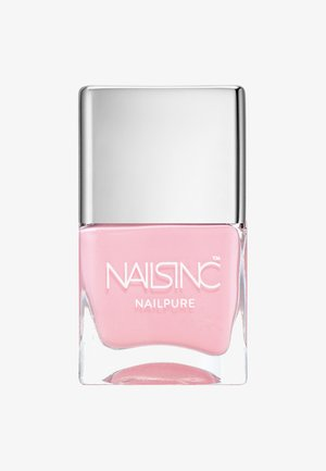 NAIL PURE - Nagellak - 8271 mayfair mansion mews