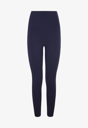 KOMPRESSIONS - Tights - dark blue