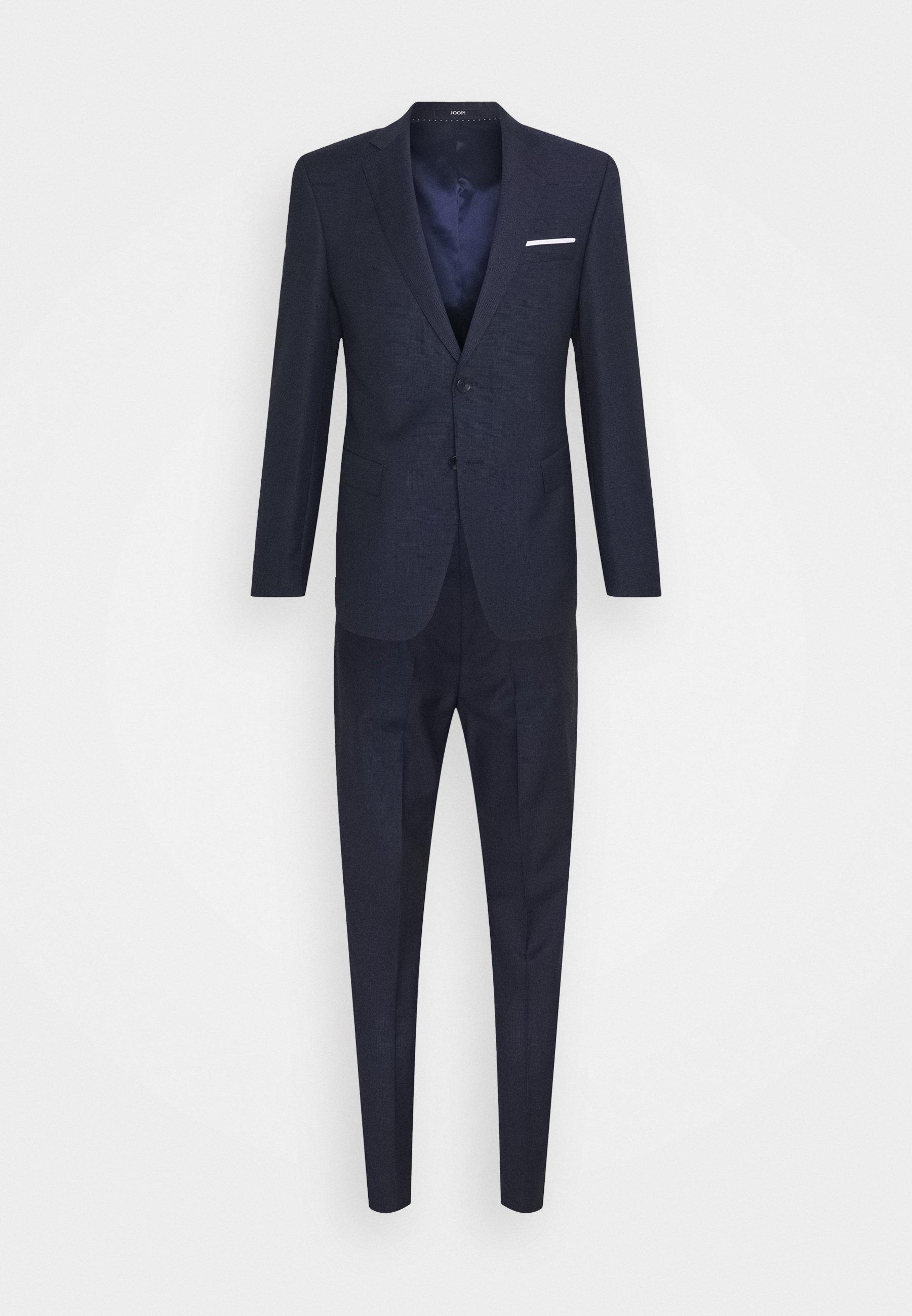 Men HERBY BLAIR SET - Suit