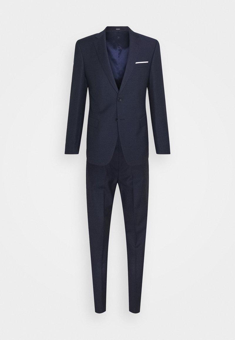 JOOP! - HERBY BLAIR SET - Suit - dark blue
