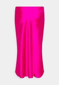 Lauren Ralph Lauren - CHARM SKIRT - Pencil skirt - nouveau bright - 1